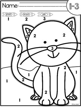 coloring pages color by number coloring pages color by number number coloring pages by color