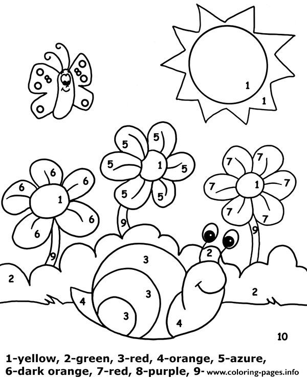 coloring pages color by number difficult color by numbers coloring pages az sketch by number color pages coloring
