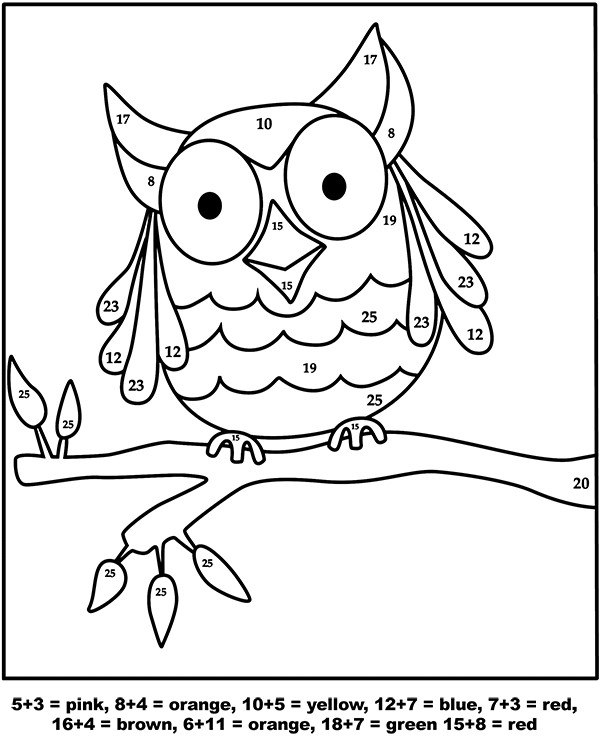 coloring pages color by number easter color by numbers best coloring pages for kids pages coloring by number color