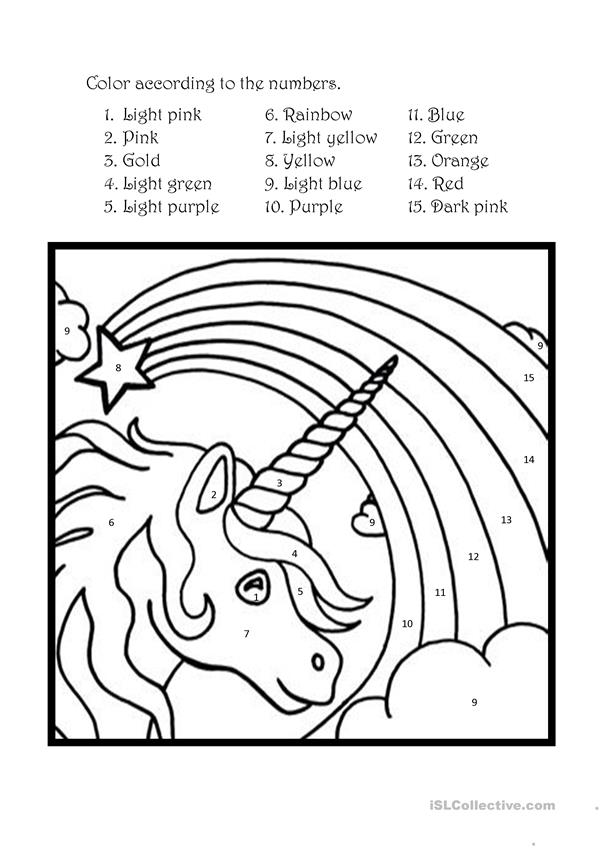 coloring pages color by number valentine39s day color by number 1 10 11 19 and color by pages coloring color by number