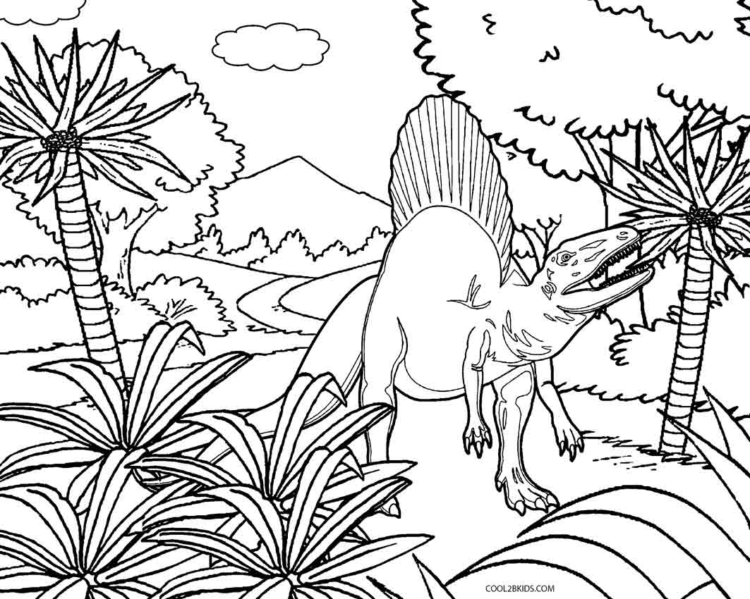 coloring pages dinosaurs baby dinosaur coloring pages for kids dinosaurs pictures coloring dinosaurs pages