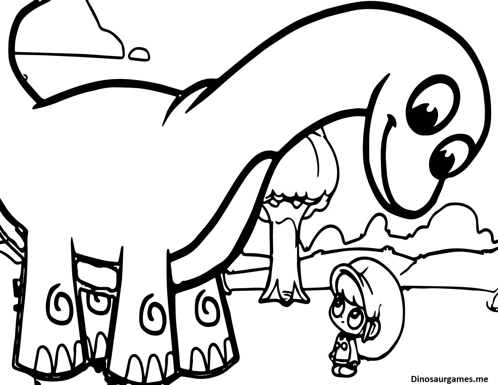 coloring pages dinosaurs baby dinosaur coloring pages for kids dinosaurs pictures coloring dinosaurs pages 1 1
