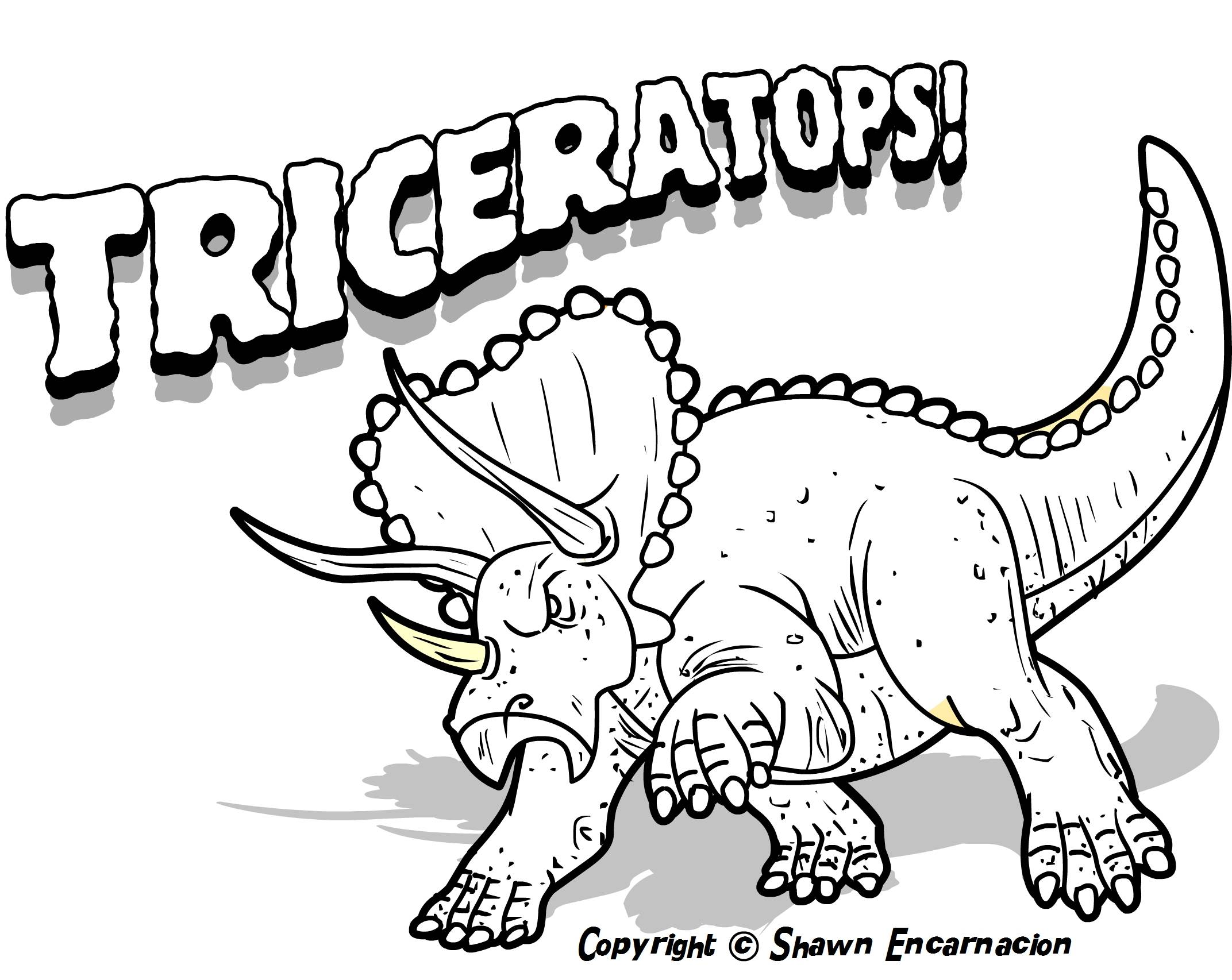 coloring pages dinosaurs coloring pages dinosaurs dinosaurs coloring pages