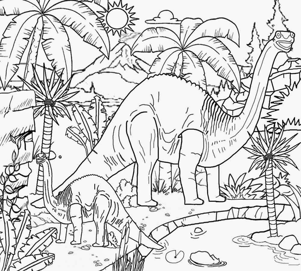 coloring pages dinosaurs dinosaur coloring pages to download and print for free coloring dinosaurs pages