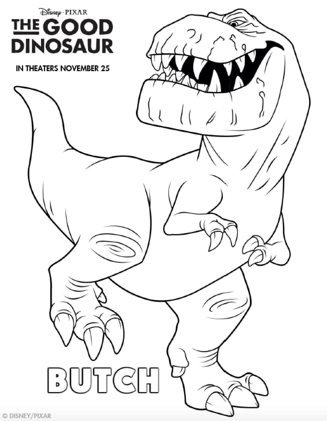 coloring pages dinosaurs free coloring pages printable pictures to color kids pages dinosaurs coloring