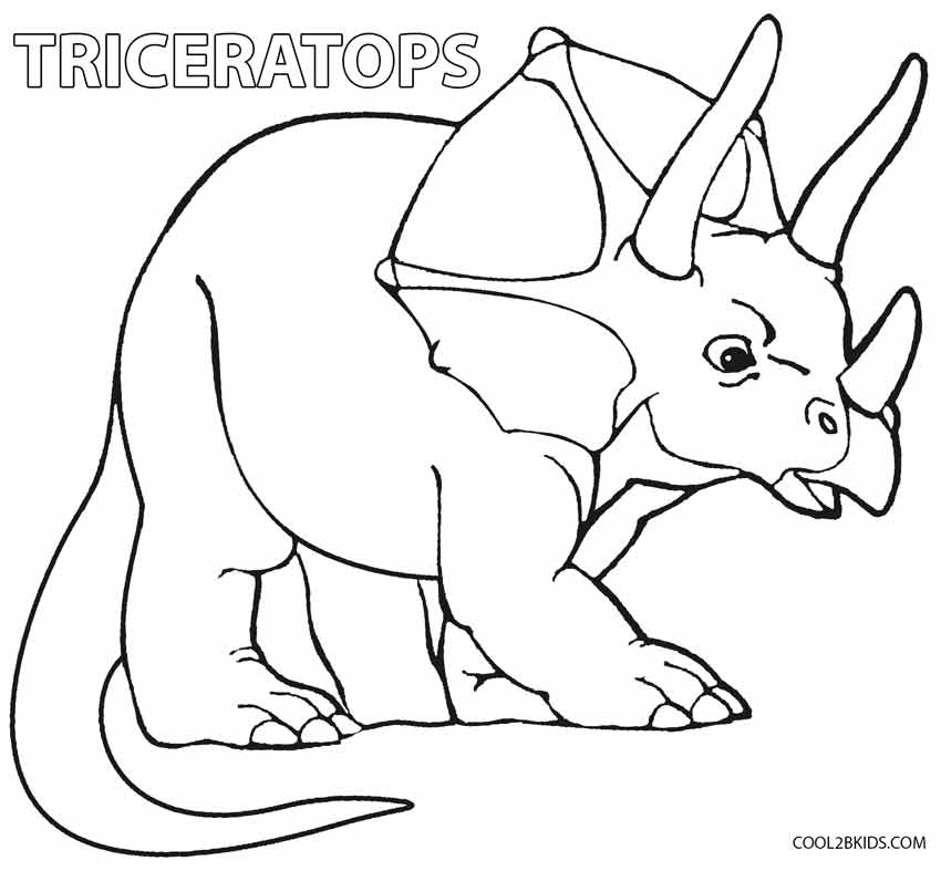 coloring pages dinosaurs free dinosaur coloring pages pdf at getcoloringscom coloring pages dinosaurs