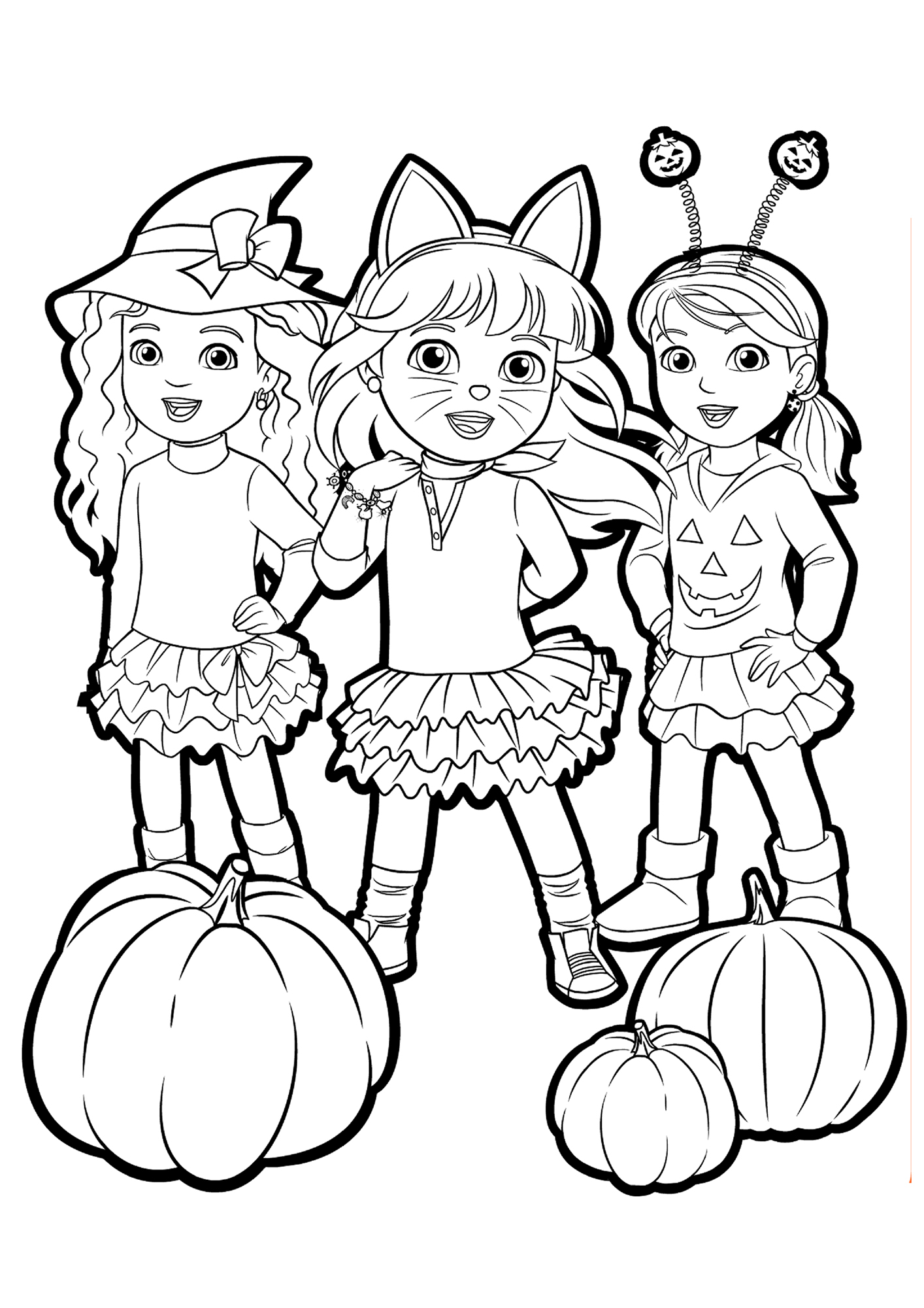 coloring pages dora and friends dora and friends coloring pages to download and print for free coloring friends dora pages and