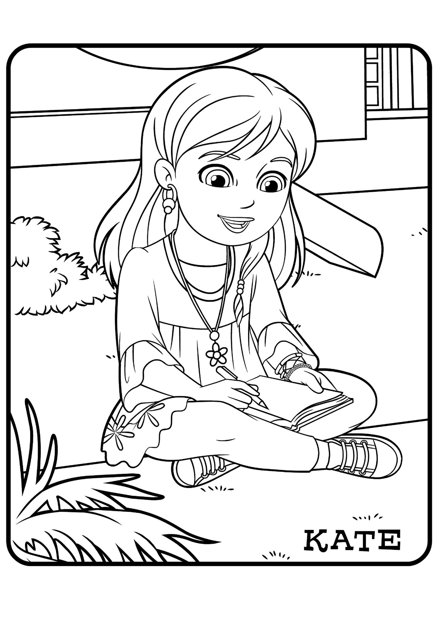coloring pages dora and friends dora and friends coloring pages to download and print for free dora pages coloring and friends
