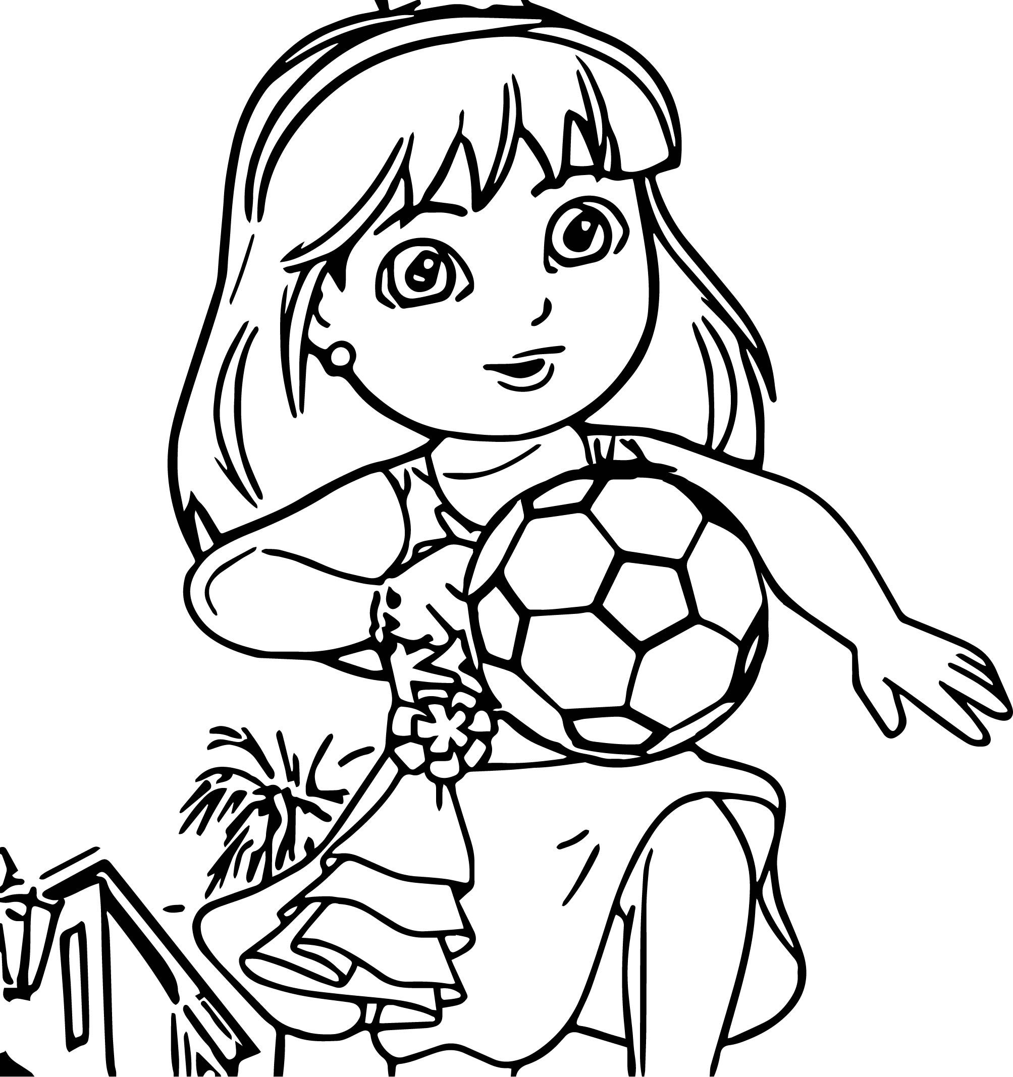 coloring pages dora and friends dora and friends drawing at getdrawings free download dora pages coloring and friends
