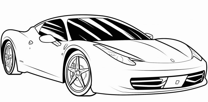 coloring pages ferrari 5 best images of map of india worksheet india map pages coloring ferrari