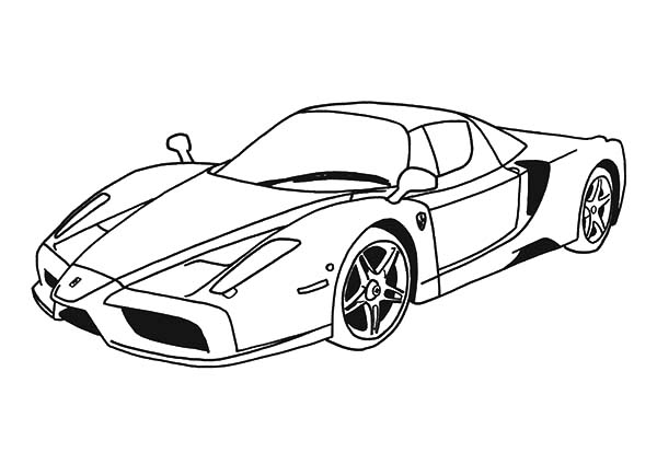 coloring pages ferrari art therapy coloring page italy ferrari 13 pages coloring ferrari