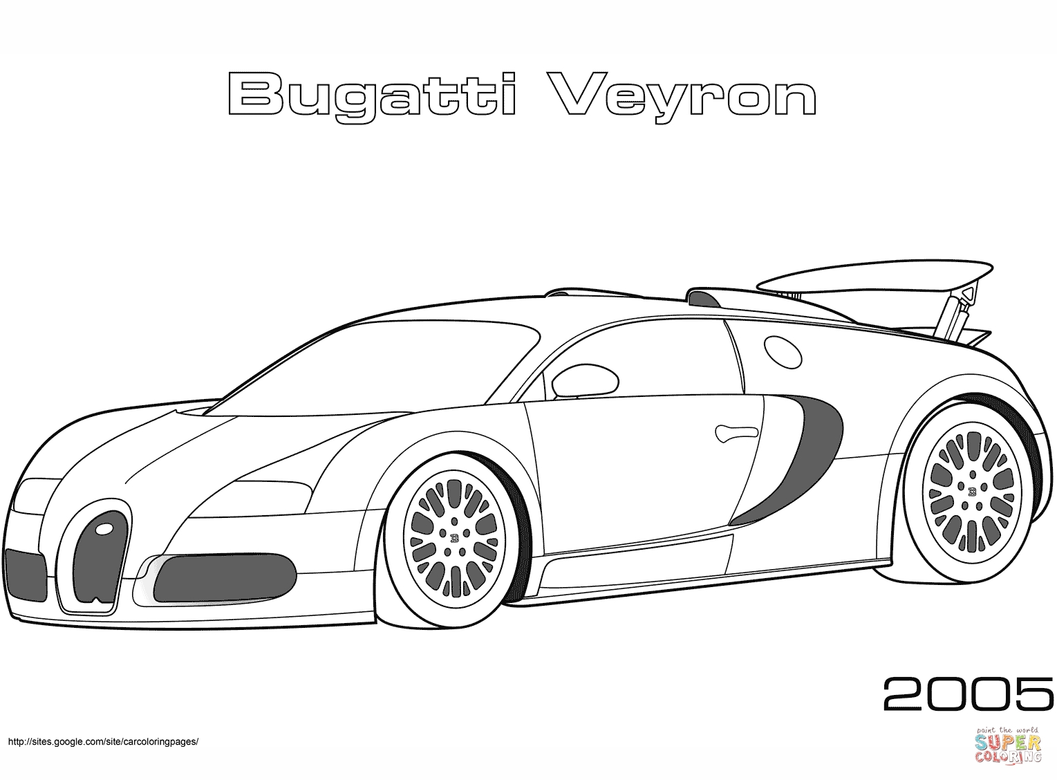 coloring pages ferrari ferrari coloring pages coloring pages to download and print coloring ferrari pages