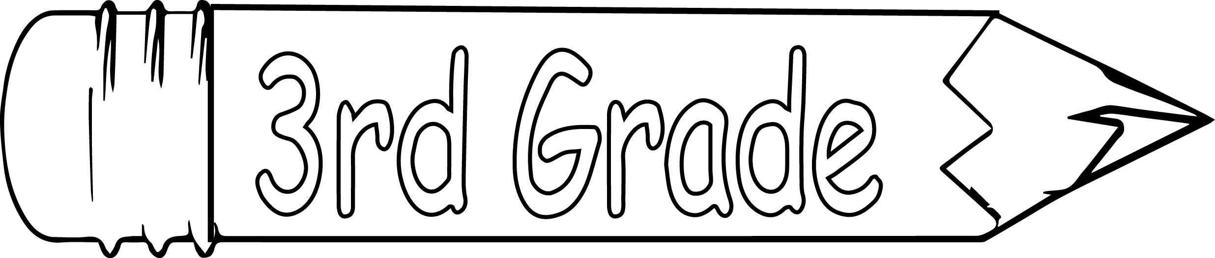 coloring pages for 3rd graders 3rd grade coloring page wecoloring coloring for 3rd pages graders