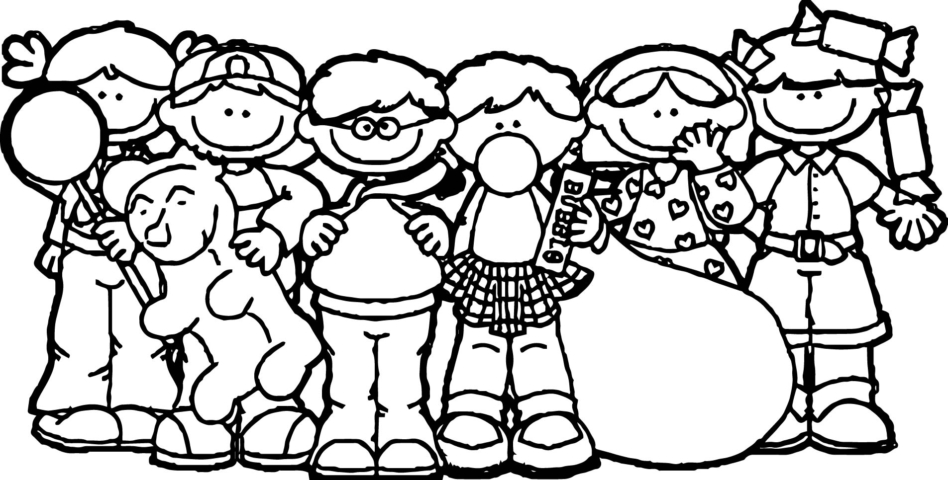 coloring pages for 3rd graders 3rd grade coloring page wecoloring pages for coloring 3rd graders