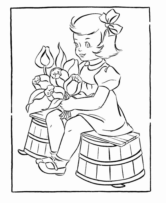 coloring pages for 3rd graders 3rd grade coloring pages free download on clipartmag coloring for 3rd graders pages