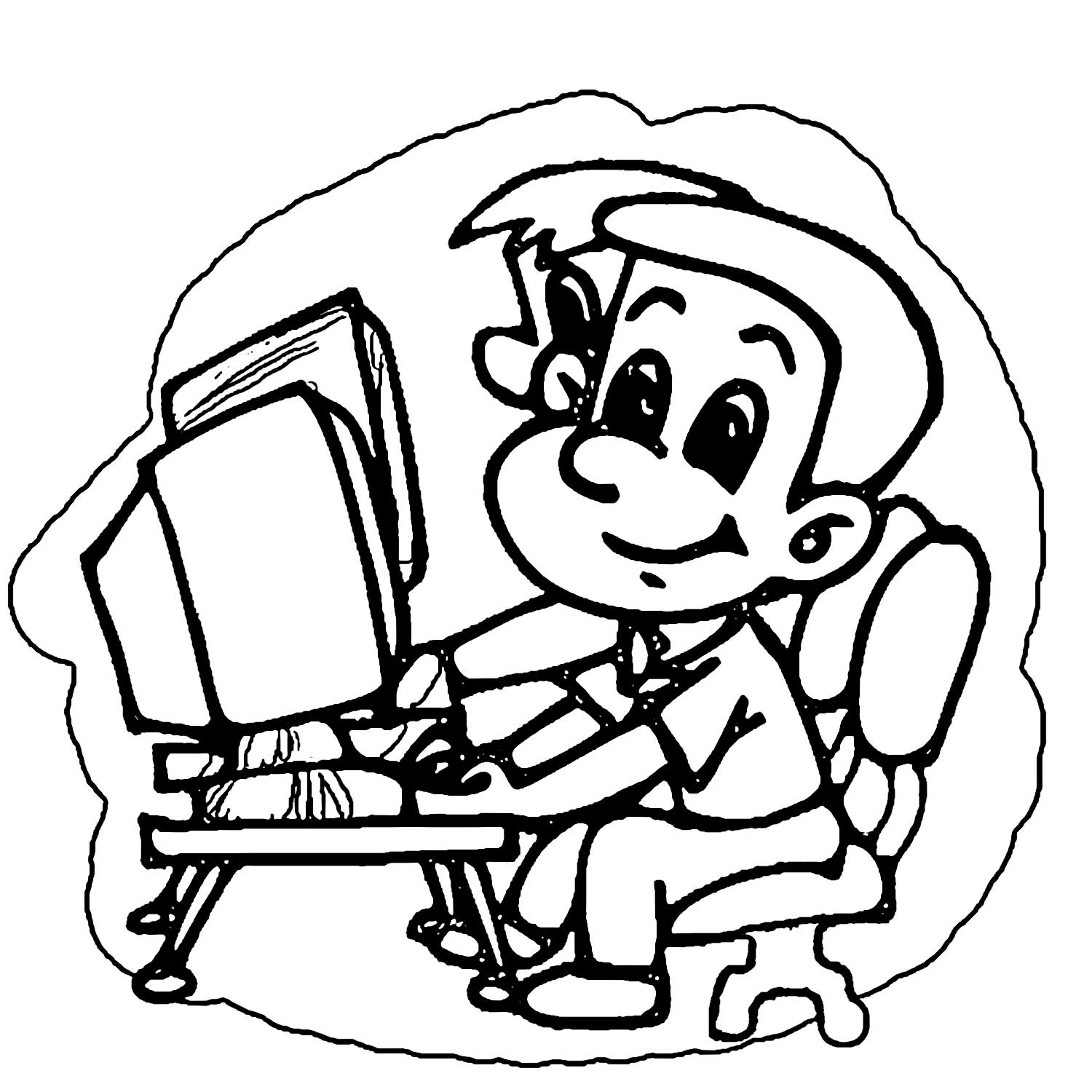 coloring pages for 3rd graders 3rd grade coloring pages free download on clipartmag pages for coloring 3rd graders