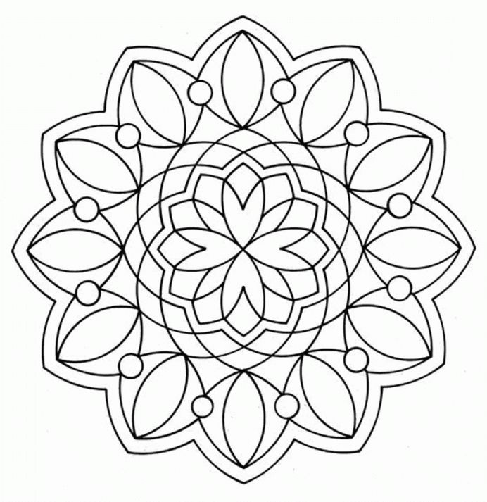 coloring pages for 3rd graders coloring pages for 3rd graders coloring home graders 3rd pages coloring for