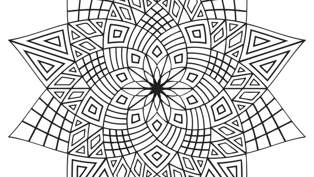 coloring pages for 3rd graders coloring pages fun coloring pages fun coloring pages for 3rd graders coloring for pages