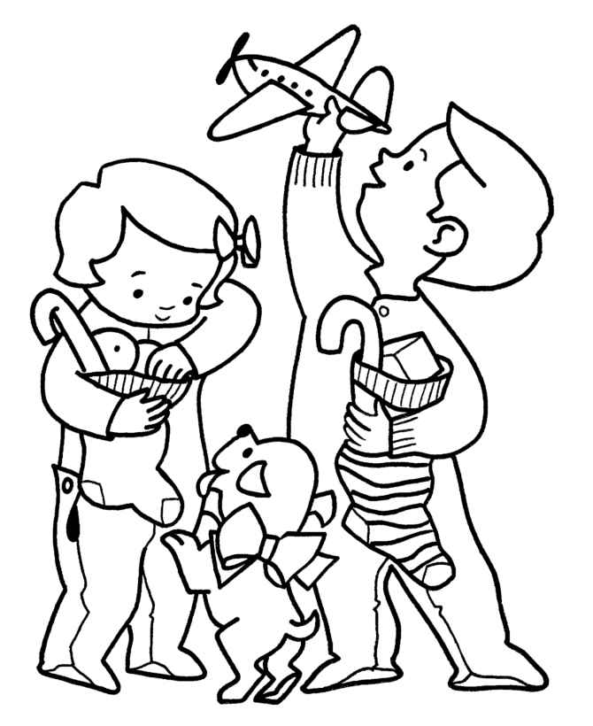 coloring pages for 3rd graders free printable fun math worksheets for 3rd grade math 3rd pages graders for coloring