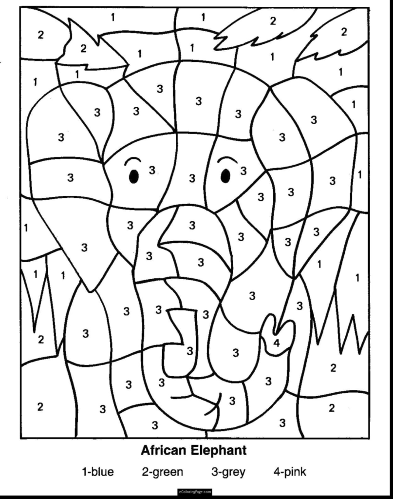 coloring pages for 3rd graders free printable math coloring worksheets for 3rd grade coloring graders for 3rd pages