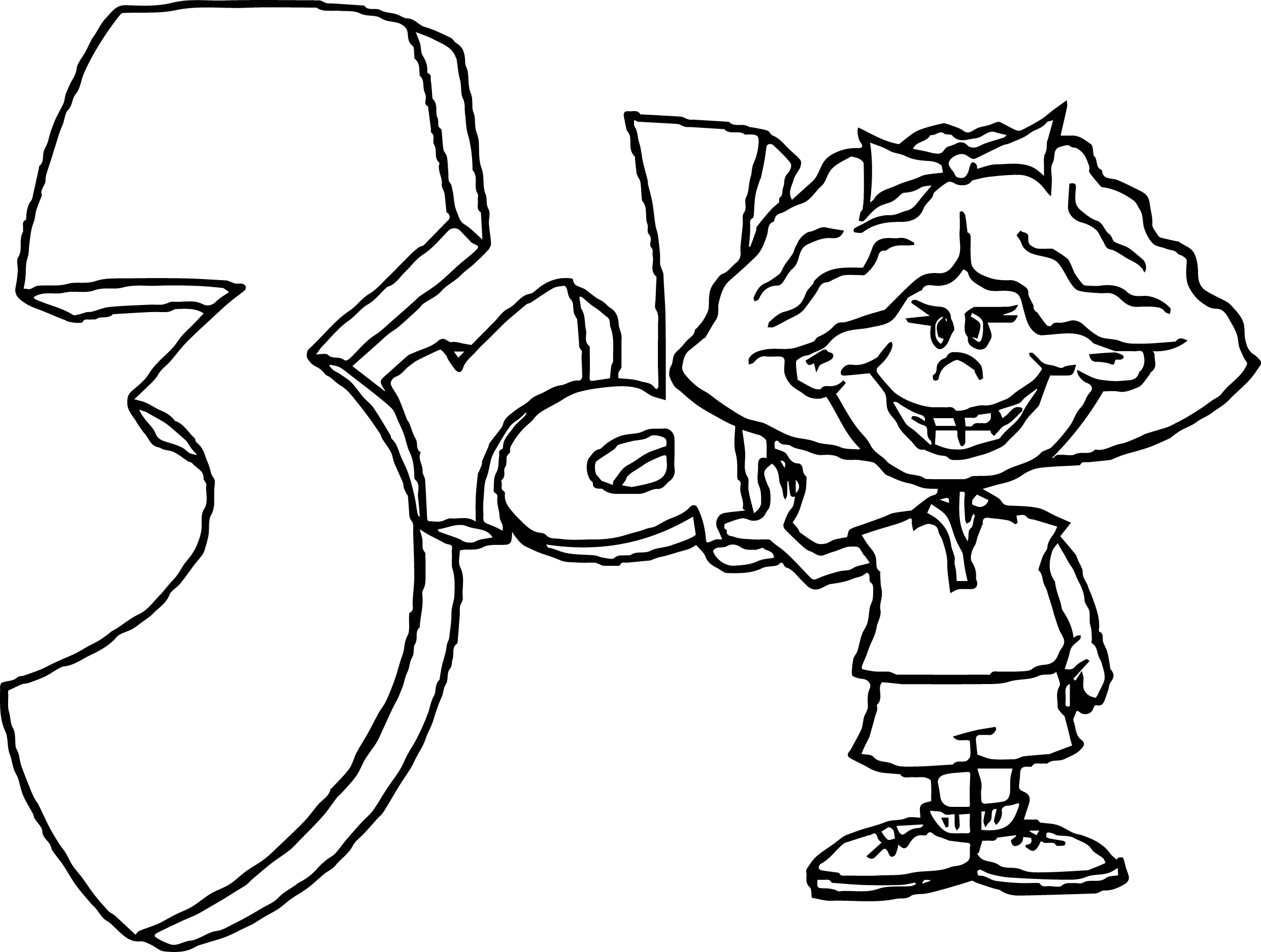 coloring pages for 3rd graders nice wild about text 3rd grade coloring page coloring graders for pages coloring 3rd