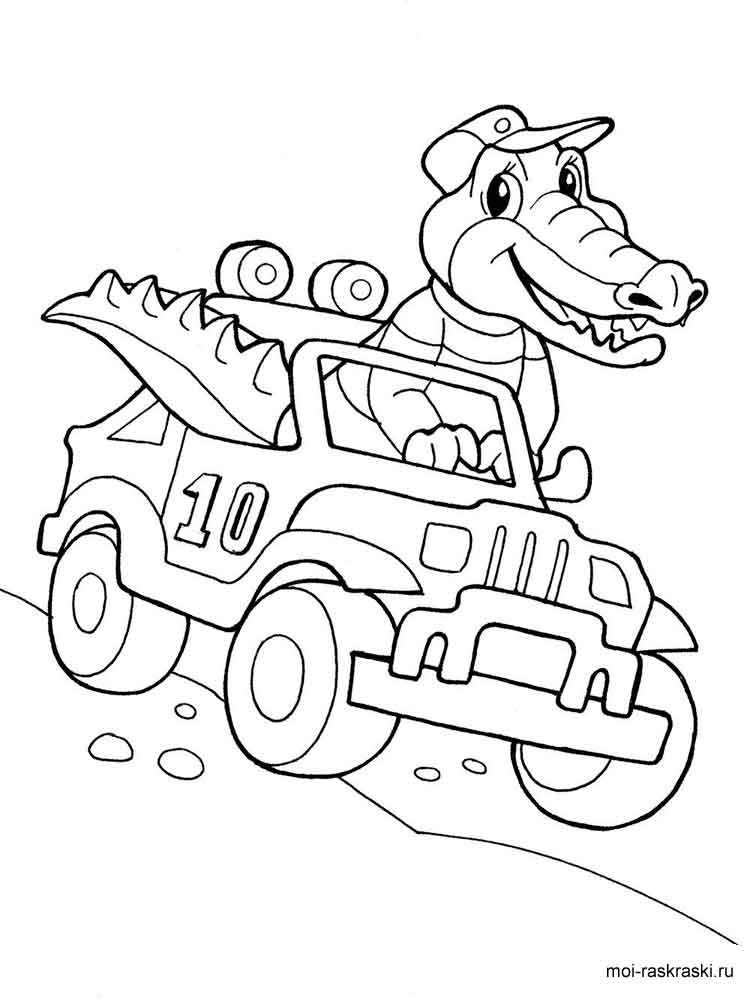 coloring pages for 6 year old boy coloring pages 10 year olds free download on clipartmag old pages boy year 6 coloring for