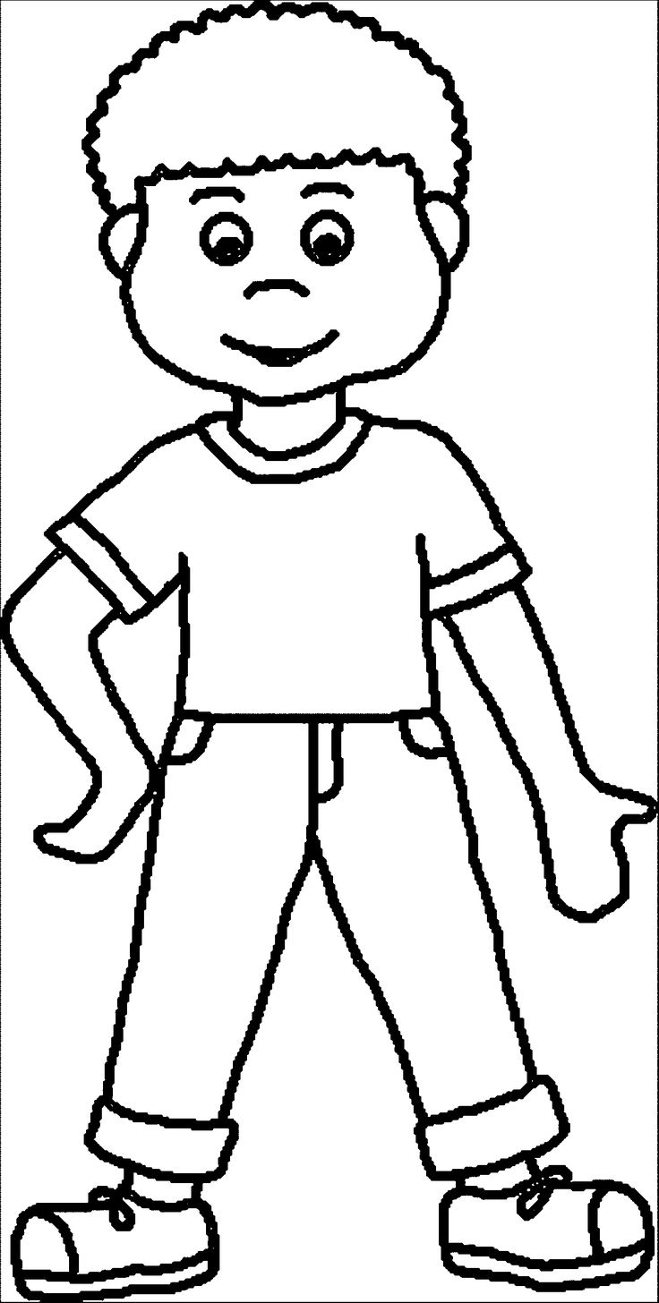 coloring pages for 6 year old boy desenho colorir batman coloring pages 6 for old boy year