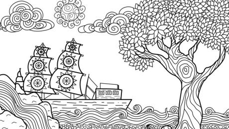coloring pages for 6 year old boy green ninja lloyd coloring page download print online pages boy year for 6 old coloring