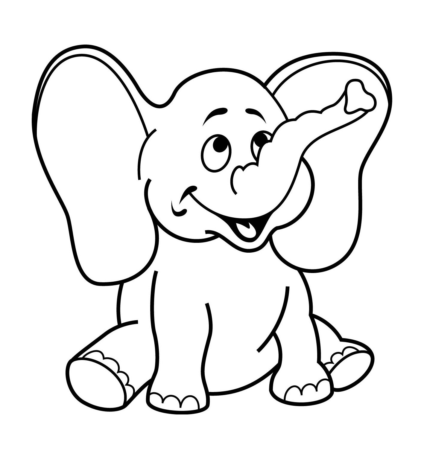 coloring pages for 8 year olds coloring pages for 10 year olds printable at getcolorings for coloring olds 8 year pages