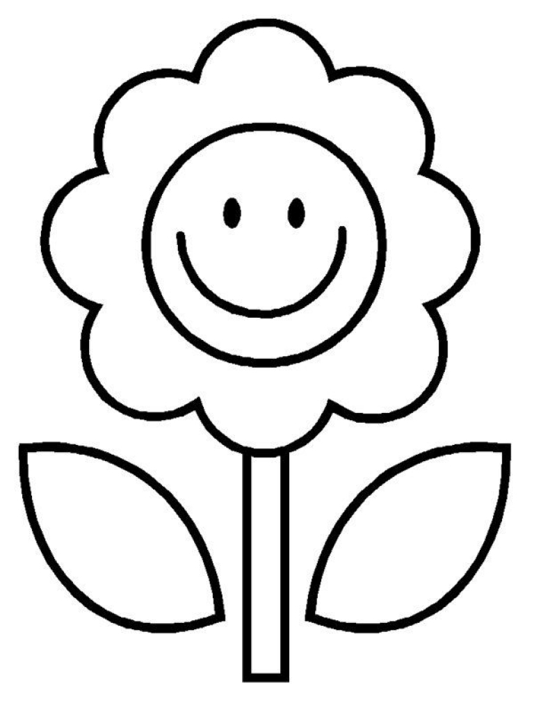 coloring pages for 8 year olds coloring pages for 8 year old boys free download on for year 8 olds coloring pages