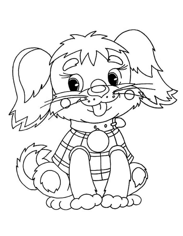 coloring pages for 8 year olds coloring pages for 8 year olds at getcoloringscom free coloring year pages olds for 8
