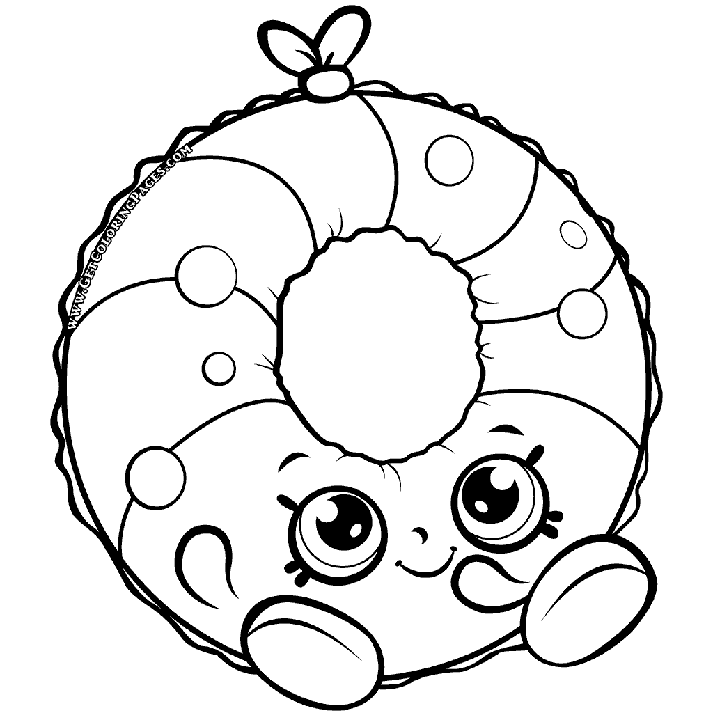 coloring pages for 8 year olds coloring pages for 8 year olds at getcoloringscom free pages for coloring 8 year olds