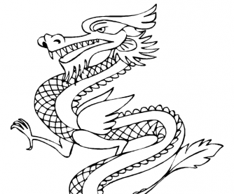 coloring pages for 8 year olds coloring pages for 8 year olds at getcoloringscom free year coloring pages 8 olds for