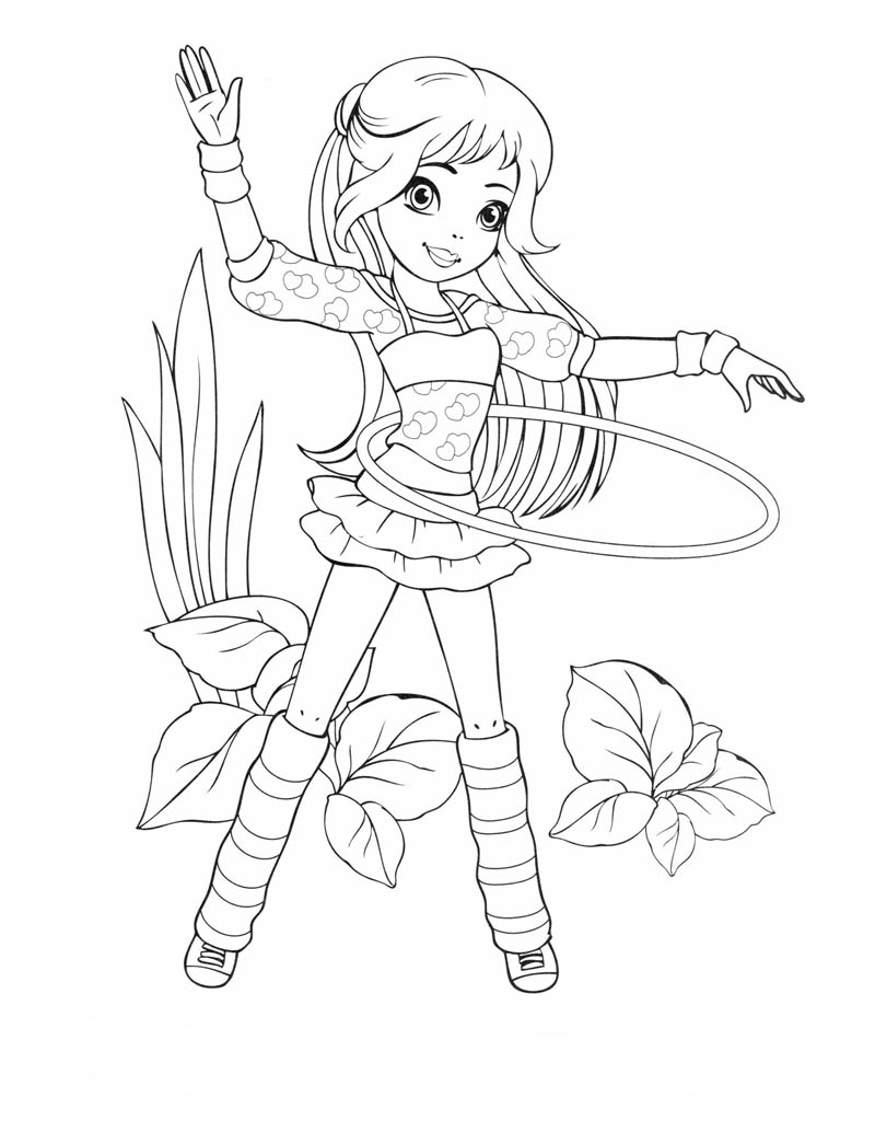 coloring pages for 8 year olds coloring pages for 8910 year old girls to download and coloring olds 8 for year pages