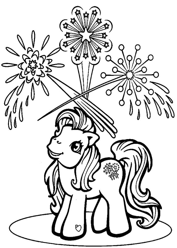 coloring pages for 8 year olds coloring pages for 8910 year old girls to download and coloring year pages for 8 olds