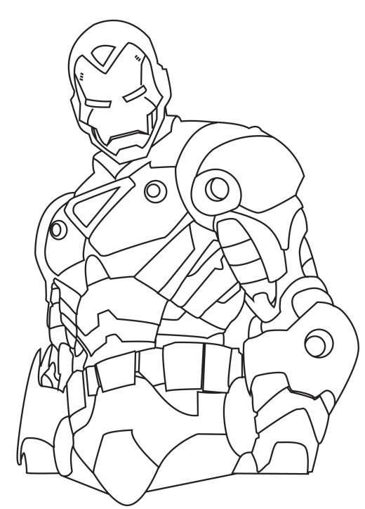 coloring pages for 8 year olds coloring pages for boys of 8 years to download and print coloring for 8 olds pages year