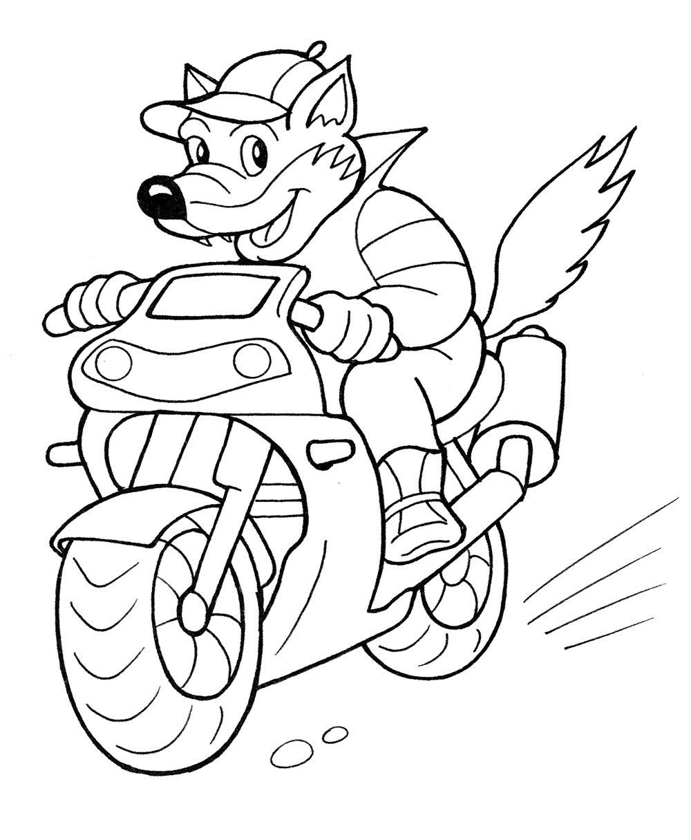coloring pages for 8 year olds coloring pages for children 7 8 years to download and coloring year for pages olds 8
