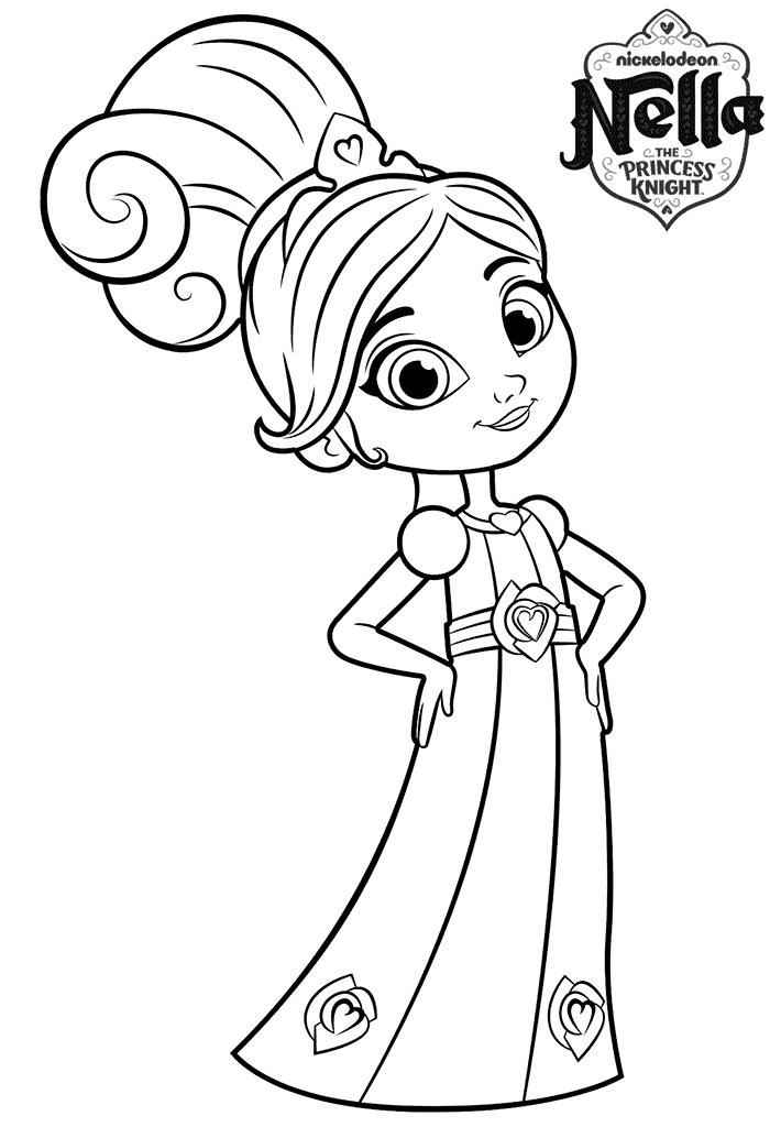 coloring pages for 8 year olds drawing for 8 year olds at getdrawings free download olds 8 pages for coloring year