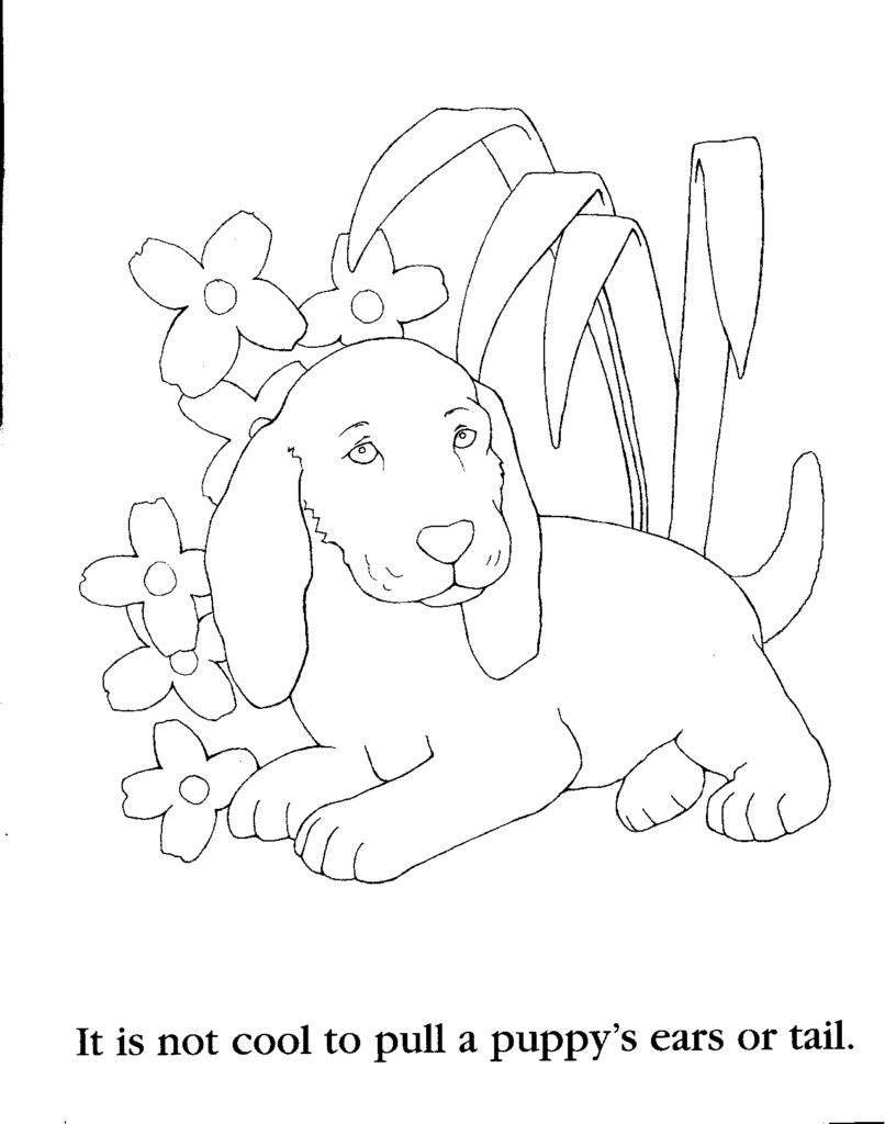 coloring pages for 8 year olds free coloring pages for 8 year olds colouring pages year for coloring 8 olds pages