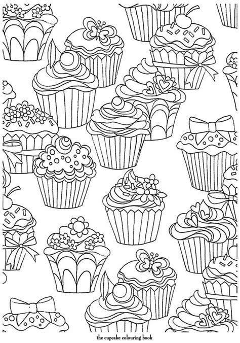 coloring pages for 8 year olds unicorn coloring pages for 8 year olds printable adult for year coloring olds pages 8