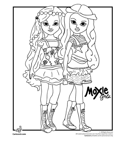 coloring pages for 9 year olds birthday cake 9 years coloring pages hellokidscom olds coloring for 9 pages year