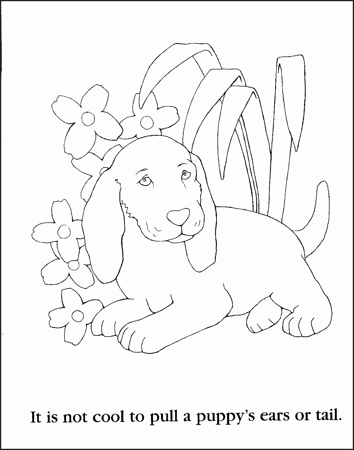 coloring pages for 9 year olds coloring pages for 8910 year old girls to download and olds 9 year coloring for pages