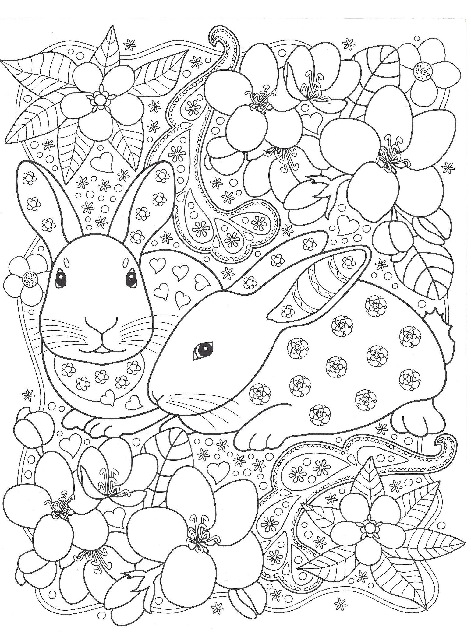 coloring pages for 9 year olds coloring pages for 9 year olds at getcoloringscom free pages 9 for coloring year olds
