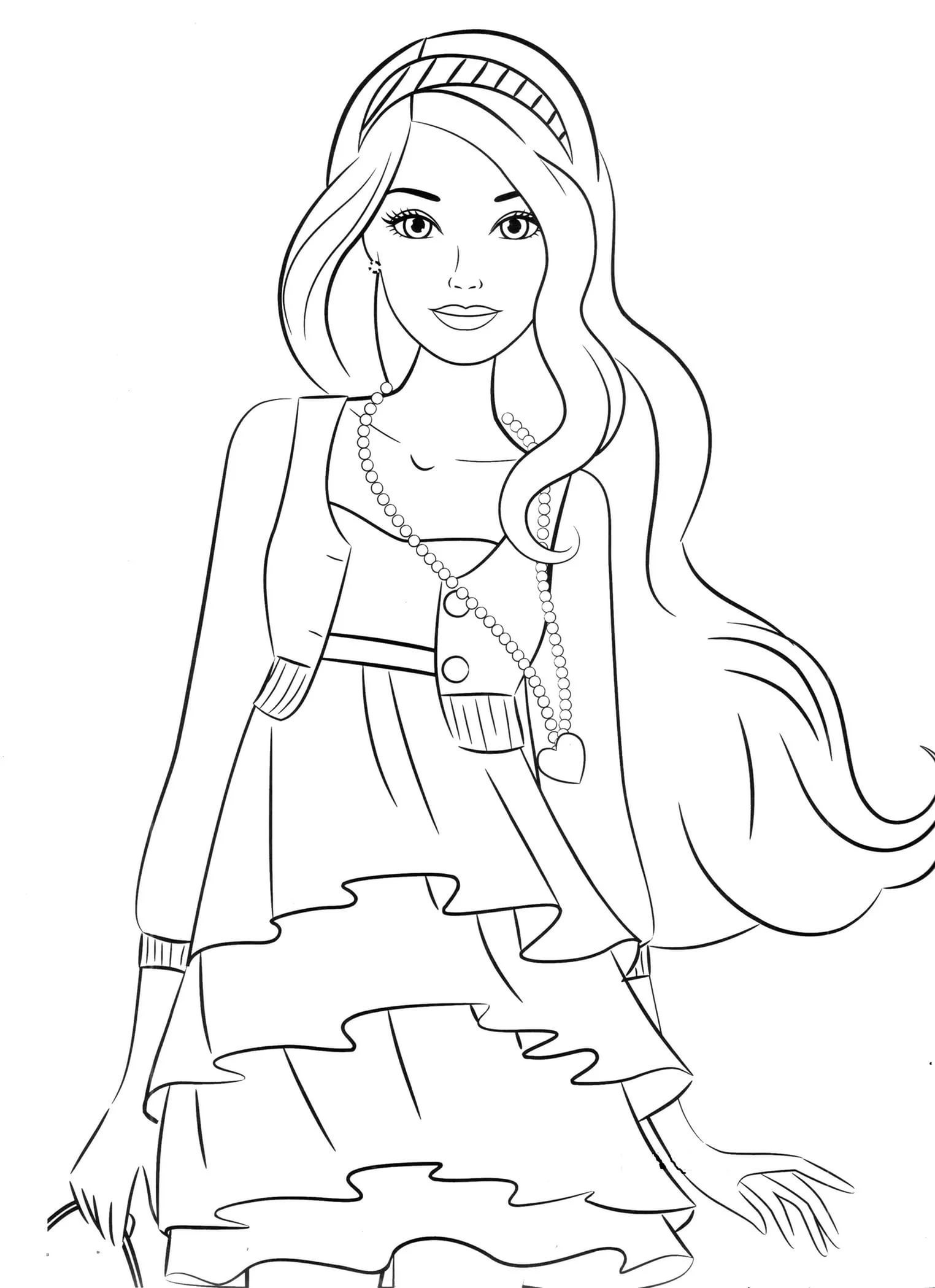 coloring pages for 9 year olds coloring pages for 9 year olds free download on clipartmag olds for 9 coloring year pages