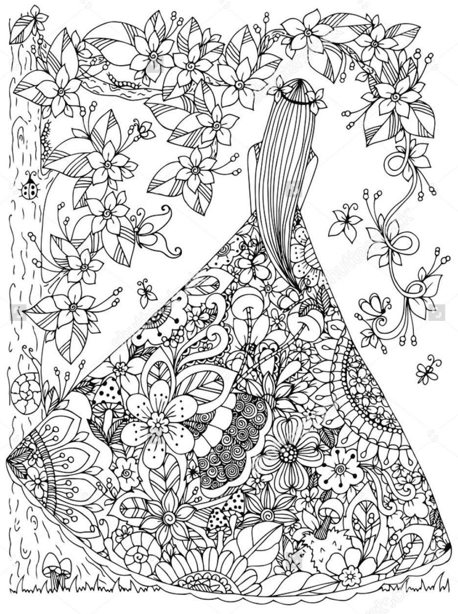 coloring pages for 9 year olds free coloring pages coloring pages for 11 year old girls year 9 pages coloring olds for