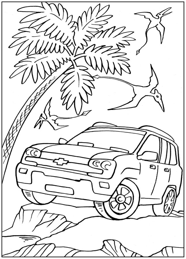 coloring pages for 9 year olds free coloring pages printable coloring pages for 9 year 9 pages for coloring year olds
