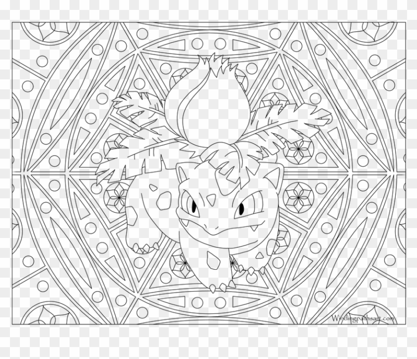 coloring pages for adults hd 4019 best adult coloring pages images on pinterest adults for coloring hd pages