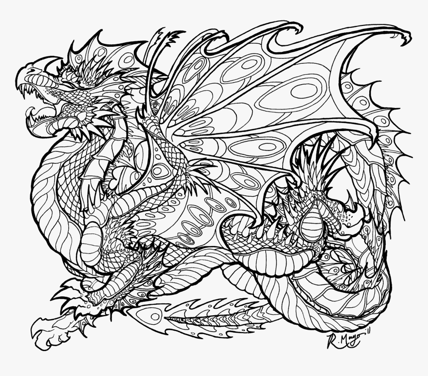 coloring pages for adults hd abstract art hd coloring pages for adult coloring pages for hd adults
