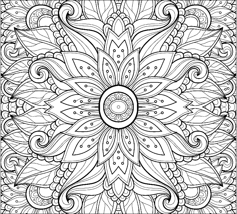 coloring pages for adults hd black and white coloring pages for adults transparent adults pages for coloring hd
