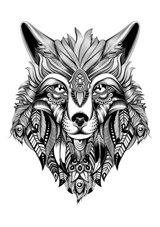coloring pages for adults hd check out this awesome adult coloring image we found while coloring for adults hd pages